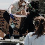 Εταιρική Κοινωνική Ευθύνη: Στατιστικά & Παραδείγματα