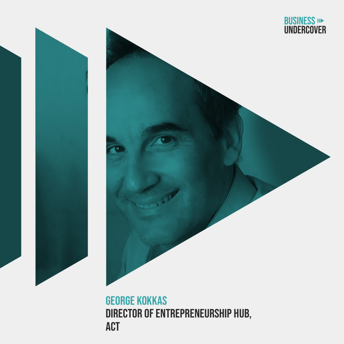 Χρηματοδότηση Startup: Venture Capitals, Angel Investors & ΕΣΠΑ — Γιώργος Κόκκας