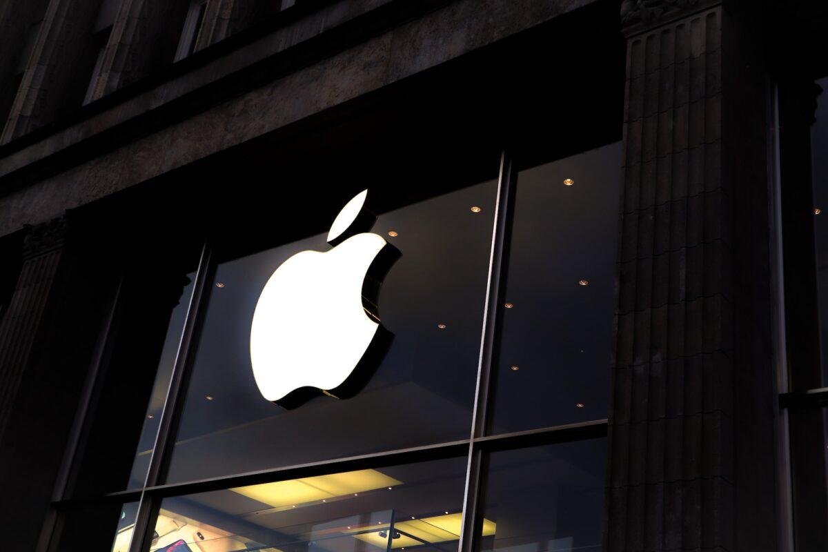Τι ζόρι τραβάει η Apple με το Privacy;