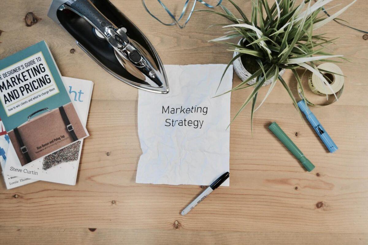 Τι είναι το Inbound Marketing και πως βοηθάει τις πωλήσεις;